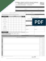 reporte evaluacion 6º.pdf