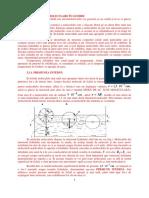 completari Fizica moleculara   decembrie 2016 (1).pdf