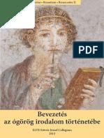 Az ógörög irodalom története.pdf
