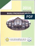 03-Prosedur_Mutu.pdf