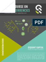 File_1507568320137_Crash Course on Cryptocurrency SEQUANT CAPITAL Oct 2017