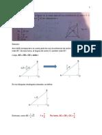 Solución Pendientes (2)