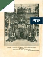 Schuster-Holzammer - Historia Bíblica II