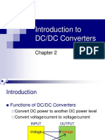 02. PPT Introduction to DC-DC Converters.pdf
