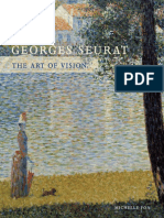 G. S the Art of Vision