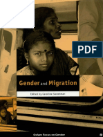 52830296-Gender-and-Migration.pdf