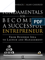 book entrep.pdf