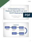 Linux Driver