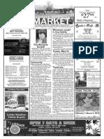Merritt Morning Market 3109 - Feb 7