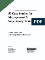 case studies book.pdf