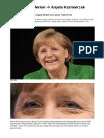 Anjela_Kazmierzak_alias__Angela_Merkel(1).pdf
