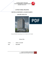219378934-LAPORAN-KERJA-PRAKTEK-5201110058.docx