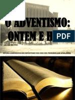 oadventismoontemhoje-120402052046-phpapp02.pptx