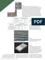 UNS S 32760_6.pdf