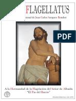 Iesus Flagellatus