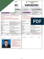 DepositSlip-CIIT181-169515723693.pdf