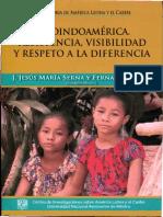 Racismo_ignorancia_y_olvido._La_esclavi.pdf