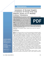 3._Assessment_of_Normal_Doppler.pdf
