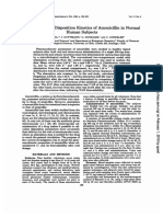 Antimicrob. Agents Chemother.-1980-Arancibia-199-202.pdf