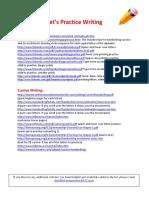 Handwriting practice.pdf