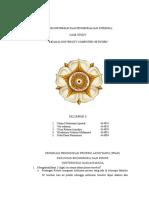 INDIANA UNIVERSITY COMPUTER NETWORK.doc