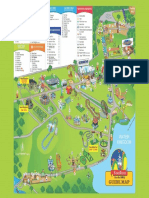 EW-Map