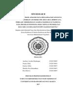 Mini Research Koas UMY November 2017.docx