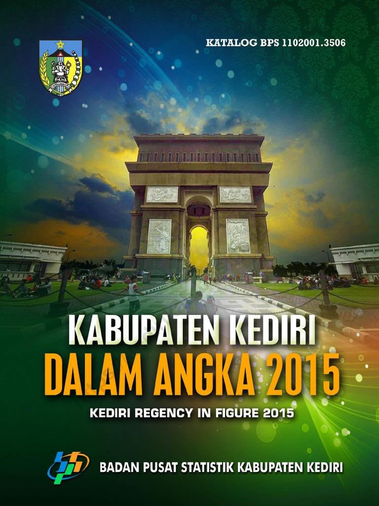 Kabupaten Kediri Dalam 05a55d7543