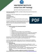 core-hr.pdf