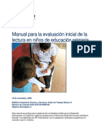 prueba-de-lectura-inicial-EGRA-USAID.pdf