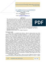 No.1 Vol.1,2017, IJTPS, Yuhang Go, A Kantian Approach to Altruism.pdf