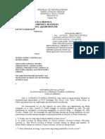 JUDICIAL AFFIDAVIT ACCION REINVICATORIA.doc