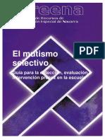 GUIA MUTISMO SELECTIVO.CASTELLANO.pdf