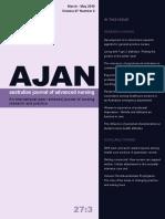 AJAN_27-3.pdf