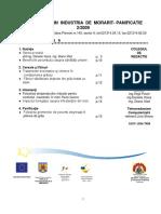 2009_2_revista.pdf