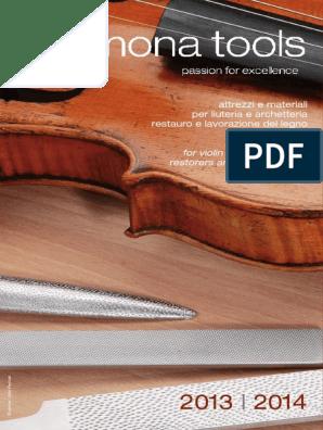 ottone massiccio svasata Viti per legno a fessura 8g Numero 8