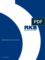 RKB_Bearings_Catalogue.pdf