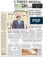 The Wall Street Journal Asia - September 13 2016.pdf