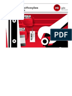 MANUAL DE GAS.pdf