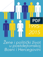 1995-2015-Žene-i-politički-život-u-postdejtonskoj-Bosni-i-Hercegovini_za-web.pdf