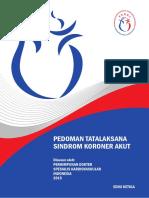 Ska.pdf