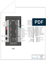 Littelfuse ProtectionRelays S6610 Connection.pdf