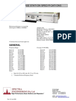 16207150-MX800-Base-Station-Repeater-Specifications.pdf