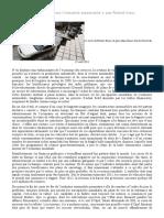 « Fin du conte de fées pour l'industrie automobile », par Robert Kurz. - Critique de la valeur-dissociation.pdf