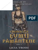 269797829-TROISI-Licia-CRONICILE-LUMII-PAMANTENE-01-Nihal-de-pe-Pamantul-Vantului-pdf.pdf