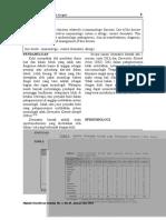 Penanganan_Dermatitis-Isi.doc