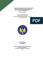 Nuryani Ratnaningsih(10409134030)