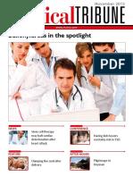 Medical_Tribune_November_2013_ID.pdf