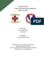 269905398-Lapkas-Asma.pdf