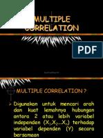 korelasi-ganda-dan-partial.pdf